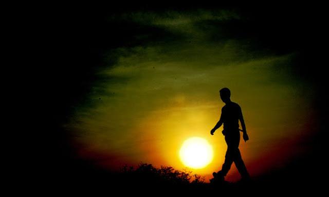 Penasaran Suami Selalu Pulang Dini Hari