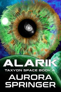 Alarik
