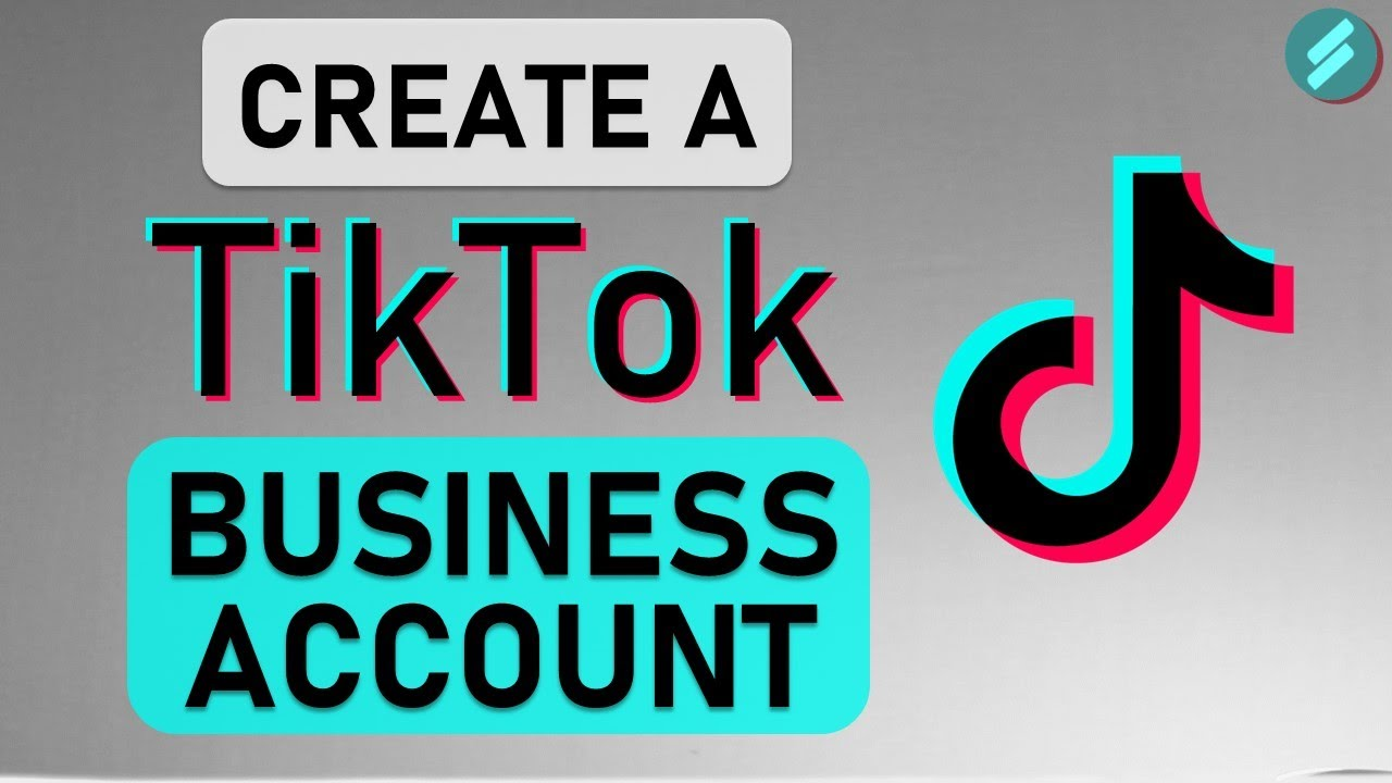 Download The TikTok App And Create Pro Account