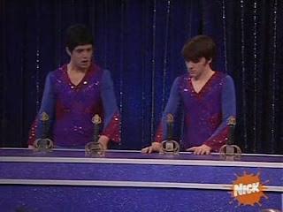 Drake y Josh - El Gran Doheny