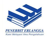 Legenda Penerbit Buku Pelajaran Di Indonesia