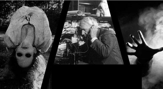 Ο Thomas Edison είχε φτιάξει μηχάνημα να επικοινωνεί με τον νεκρούς?