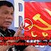BREAKING NEWS! President Duterte Declared CPP-NPA Terrorist Group! Must Watch!