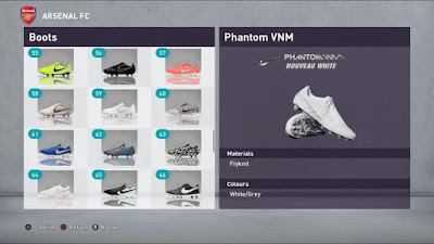PES 2020 VirtuaRED.com Patch 2020