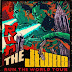 Run The Jewels @runjewels - Run The World Tour + Special Guests! @killermike @therealelp