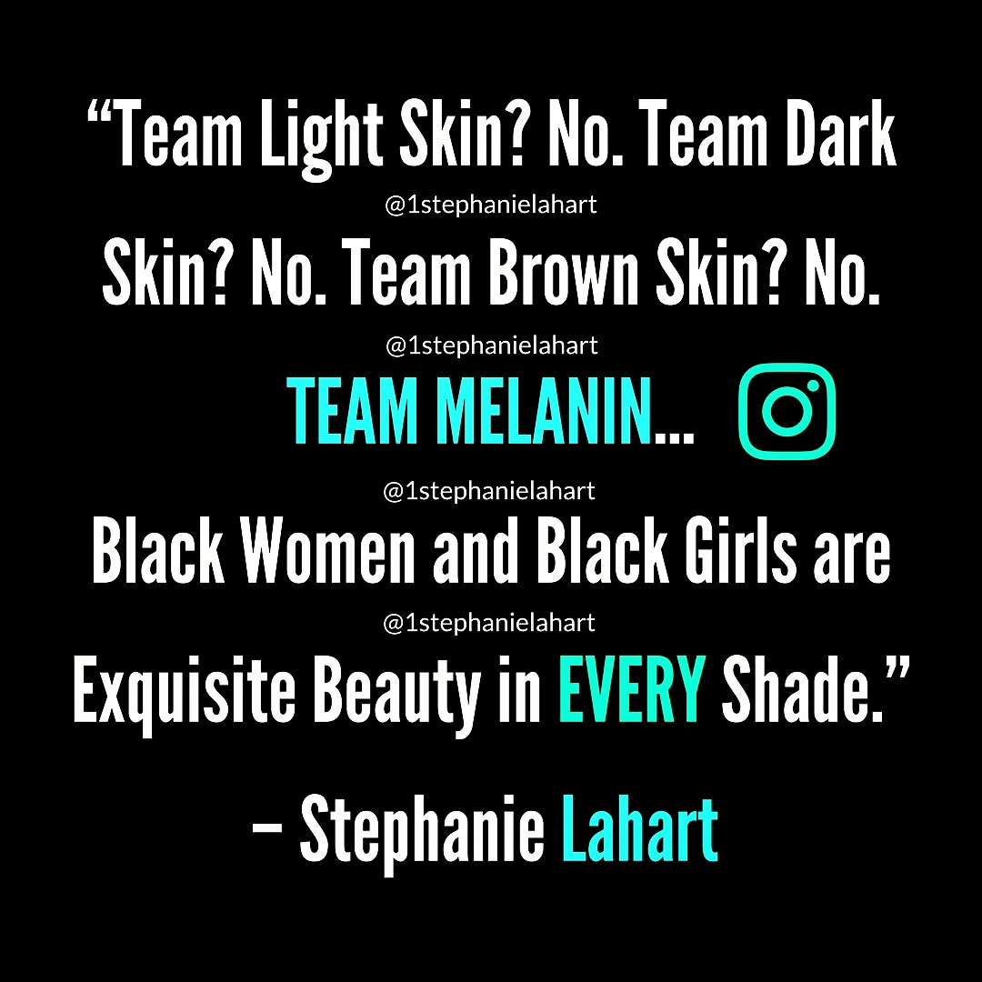 Stephanie Lahart Poems, Quotes, Articles, And MORE