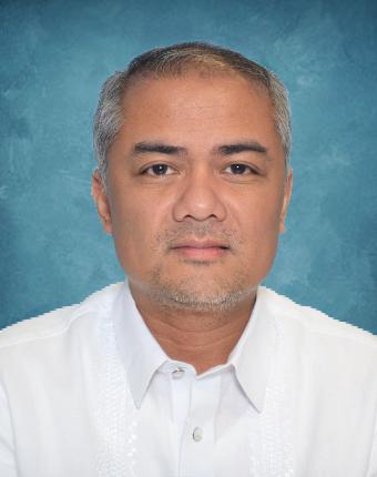 oel Joseph Marciano, Jr