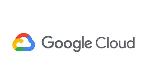 LVMH e Google Cloud criam parceria estratégica para inovação baseada em Inteligência Artificial e Cloud