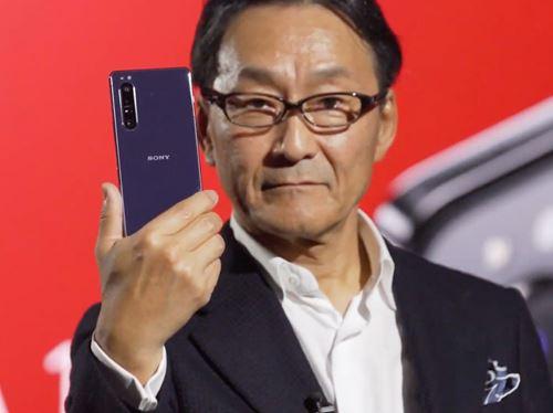 Sony-Xperia-1-II