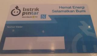 Cara Mengetahui ID Pelanggan PLN