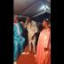 Mariage hors norme : Ce que fait ce nouveau marié vous laissera sans voix (vidéo)