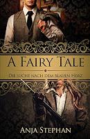 https://www.amazon.de/Fairy-Tale-Suche-nach-blauen-ebook/dp/B06Y1WCNY5
