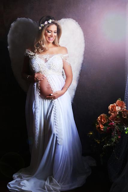 """""""ensaio, book, gestante, grávida, fotógrafo, fotógrafa, fotografia, profissional, São Bernardo do Campo, ABC"""""""