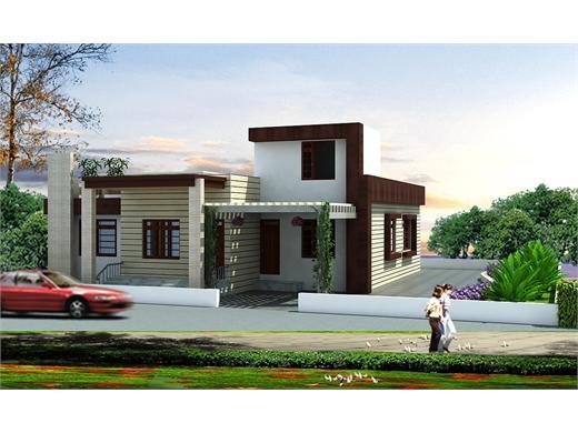 Architects In Kondhwa Khurd Pune