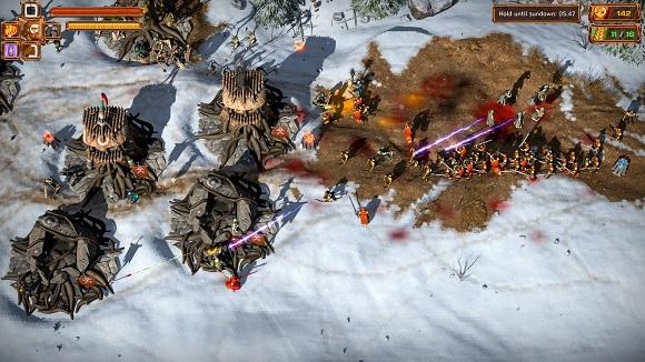 lornsword-winter-chronicle-pc-screenshot-2