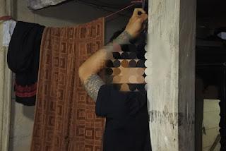 Lagi Kasus Bunuh Diri di Sa'dan Toraja Utara