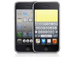 timeless design 854cd f1d88 iPod Touch Jailbreaking Info: Whited00r- iOS 5 Features for iPhone ...