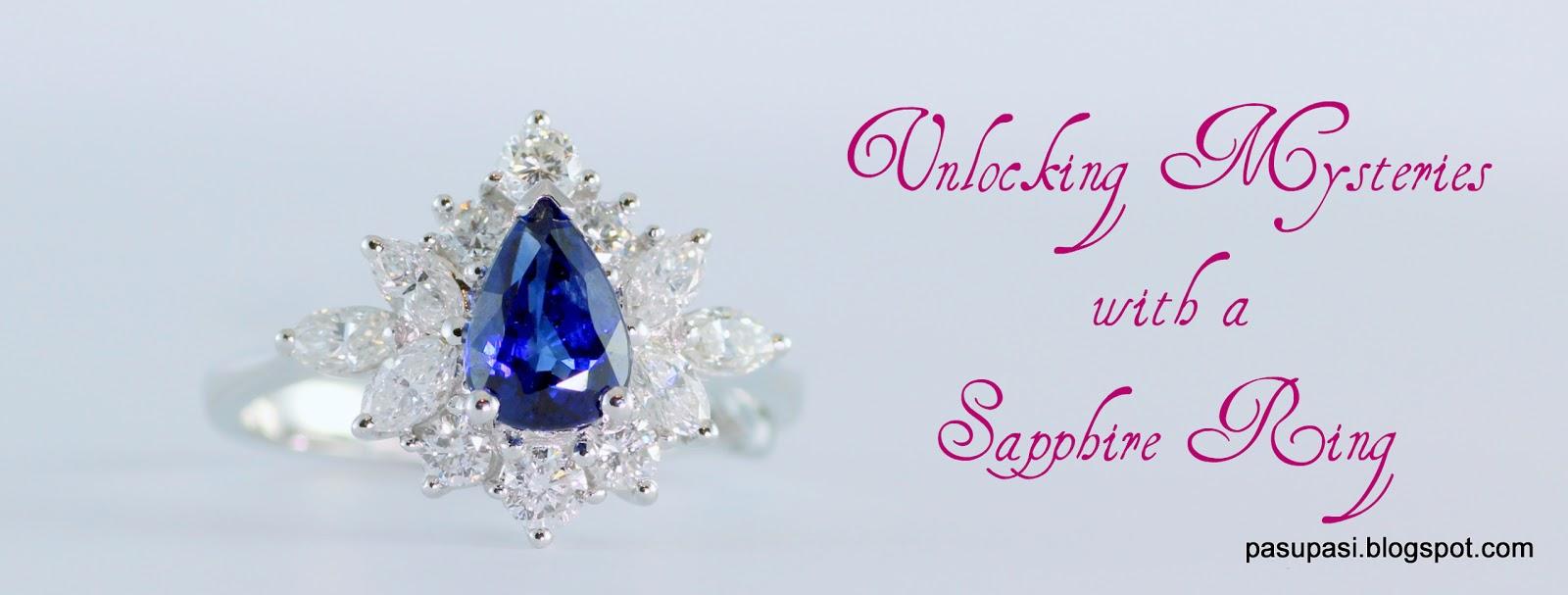 Diamond Ring Prices In Kuala Lumpur