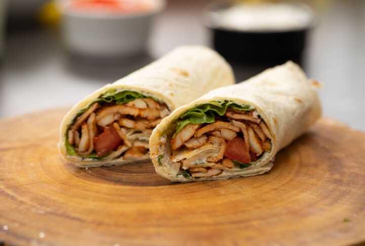packet döner kocaeli izmit menü fiyat listesi tavuk döner servis sipariş