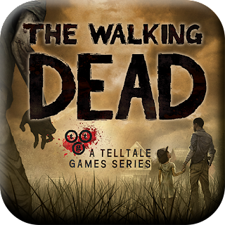 The Walking Dead: The Complete First Season Android Full Download Apk