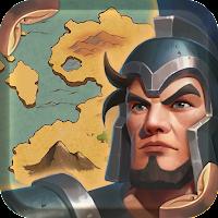 Age of Conquerors Mod Apk