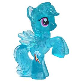 My Little Pony Wave 1 Rainbow Dash Blind Bag Pony