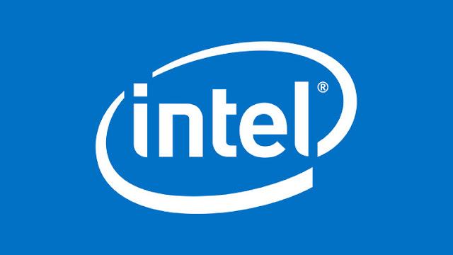 Intel Graphics Driver 27.20.100.8476 untuk Windows 10 DCH 64-bit