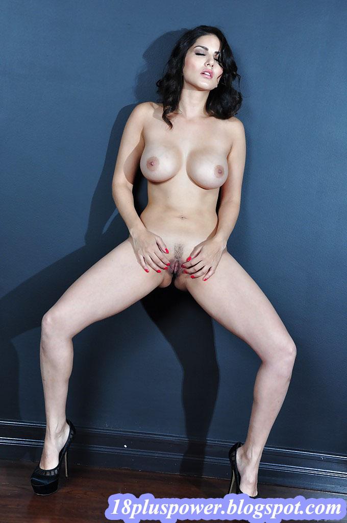 New Sunny Leone Sex Video