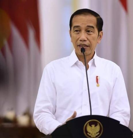 https://www.cnnjava.com/2020/05/presiden-joko-widodo-jokowi-menegaskan.html