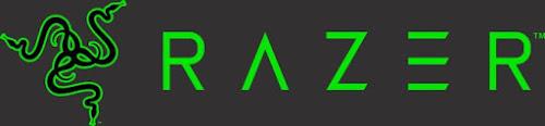 Descuentos Razer en Amazon