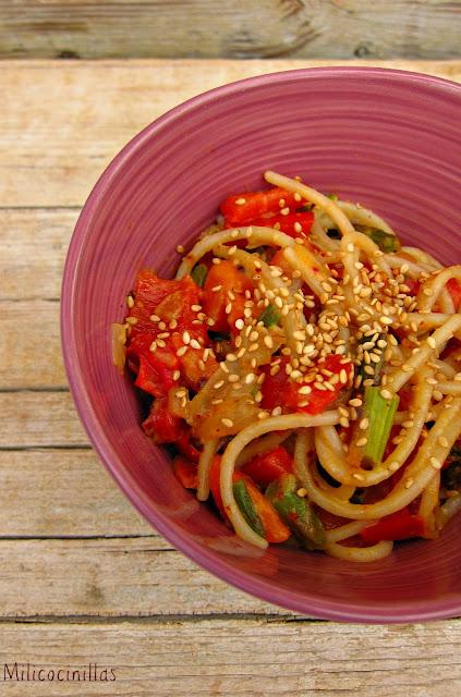 quinoa-receta-fácil-singluten-sinlactosa