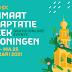 Groningen week lang in het teken van klimaatadaptatie