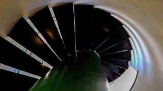 Foto Cássio Sampaio em Wikimedia - Matéria Farol da Barra - BLOG LUGARES DE MEMÓRIA