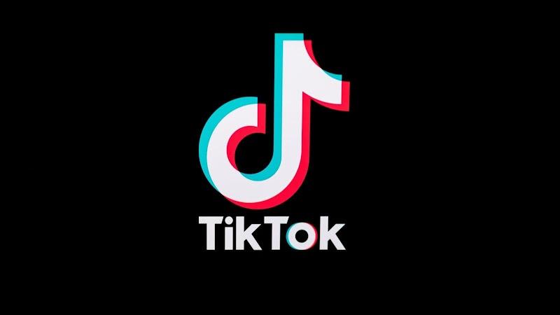 TikTok Mod Apk Premium Completo Download Grátis