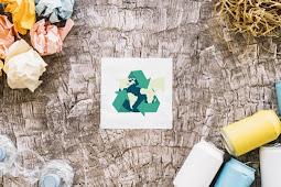 Sedotan Bambu Jadi Peluang Bisnis Ramah Lingkungan yang Menjanjikan