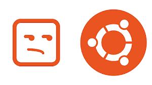 Ubuntu e alcuni fastidiosi problemi
