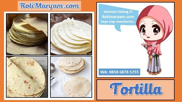 Tempat Beli Tortilla Kebab Terdekat di Solo, Tempat Beli Tortilla Kebab Terdekat di Solo, Tempat Beli Tortilla Kebab Terdekat di Solo, Tempat Beli Tortilla Kebab Terdekat di Solo, Tempat Beli Tortilla Kebab Terdekat di Solo,