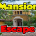Sneaky Mansion Escape