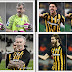Γεράσαμε όλους τους ποδοσφαιριστές της Ένωσης! (pics)