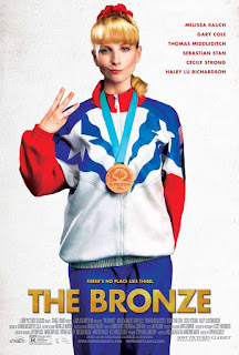Download The Bronze (2016) 720p BluRay Subttle Indonesia