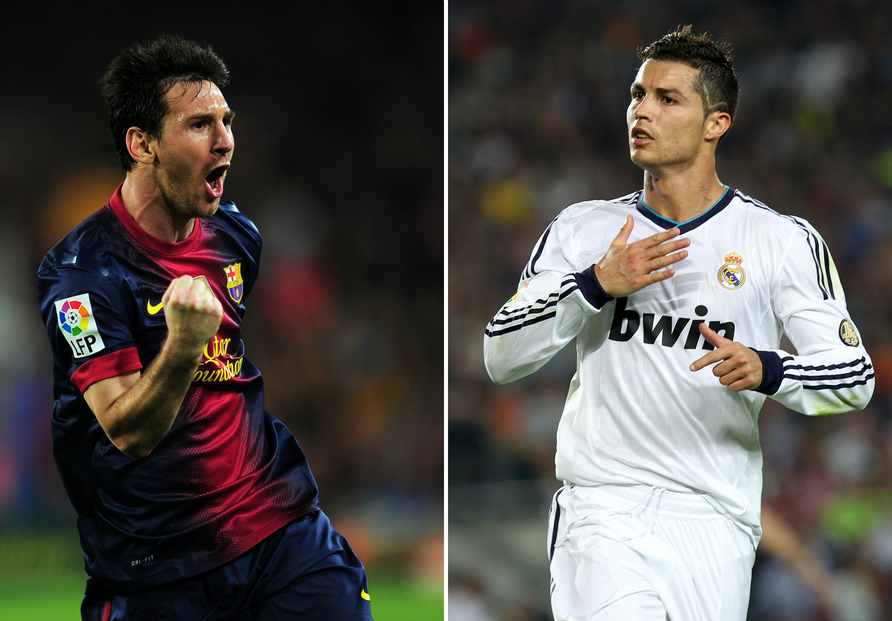 Ballon d'Or: Who will win award after Cristiano Ronaldo and Lionel Messi?