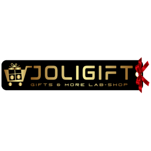 Joligift Coupon Code, Joligift.uk Promo Code