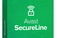 Avast SecureLine VPN 2018 For IPhone/IPad Download and Review