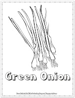 Green Union Coloring Pages