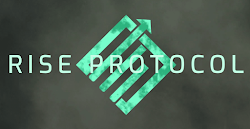 Rise Protocol adalah aset rebasing sintetis dengan kemampuan unik untuk menentukan aset atau kombinasi aset apa pun.