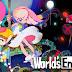 World's End Club - Le jeu sera disponible sur Nintendo Switch le 28 mai 2021 !