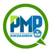Cara Cek Pengiriman Data PMP Versi 2.0 tahun 2017