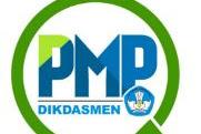 Cara Cek Pengiriman Data PMP
