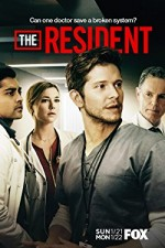 The Resident S02E12 Fear Finds a Way Online Putlocker