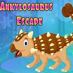 Games4King Ankylosaurus E…